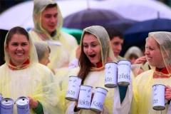 Katholikentag 2014